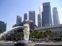 Inspiring Singapore