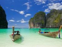 THAILAND SUMMER AIR PACKAGE