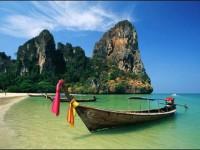 Krabi Package (thailand)