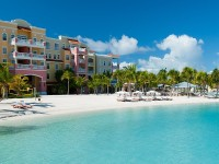 A Quick Look At The Best All Inclusive Hotels In Turks & Caicos