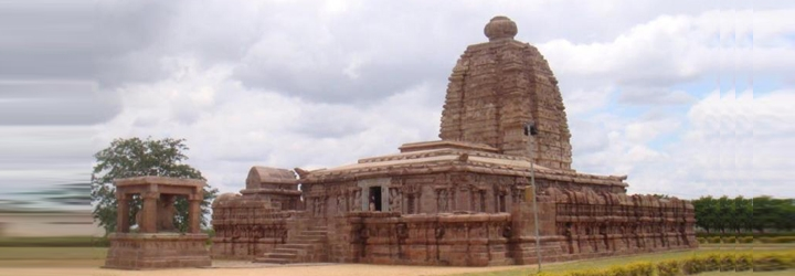Vishwa-Brahma-Temple
