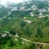 Ranikhet – The Queen's Land