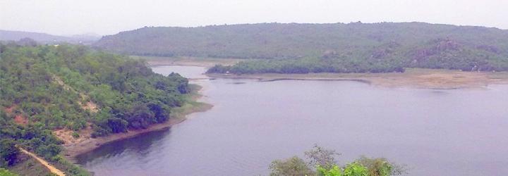 Ali-Sagar-dam
