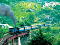 Top 10 Places to visit in Coonoor