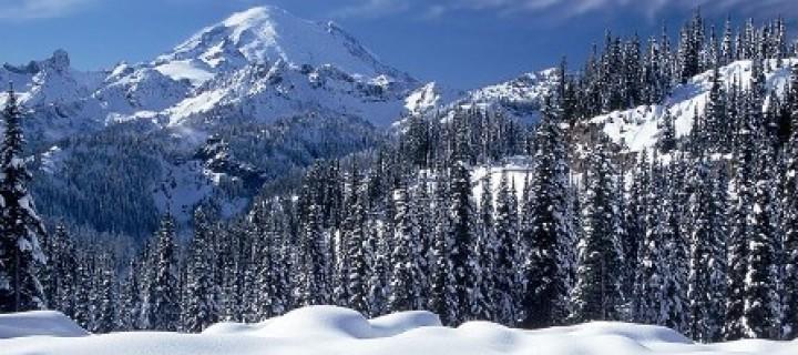 Himachal Pradesh – A Traveler's Paradise