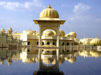 Famous Tourist Places to Visit in Ajmer
