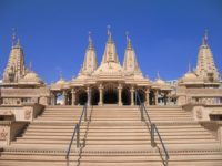 Famous Temples in Rajkot