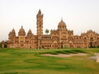 Top 6 Places to Visit in Vadodara