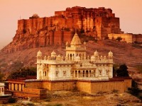 Most Popular Places to Visit in Jaisalmer