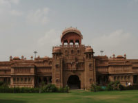 Wonderfull Tourist Places to Visit In Bikaner