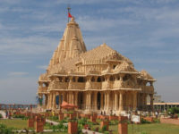 Famous Tourist Places in Jamnagar, Gujarat