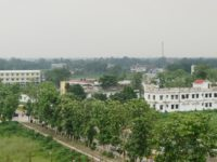 Top 5 places to visit in Katihar
