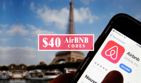 How to Get AirBNB Codes